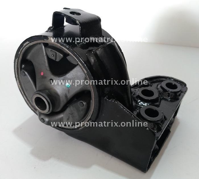 4g93 Engine Proton Wira: Proton Wira 1.6L (Auto Transmissio (end 10/28/2018 10:29 AM