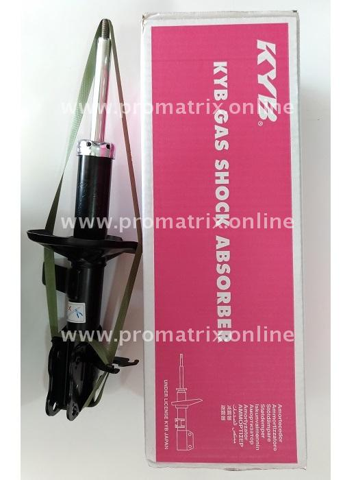Toyota Camry ACV40 (333M047) KAYABA (KYB) Gas Shock Absorber (REAR